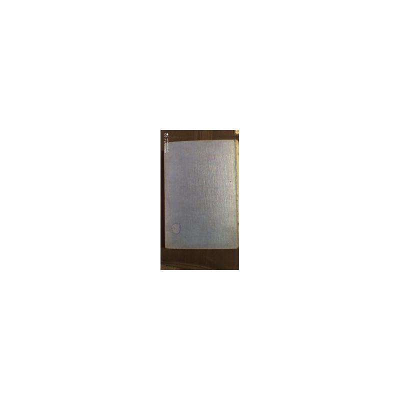 Verbali del Consiglio dei Ministri luglio1943-maggio1948 Governo Badoglio