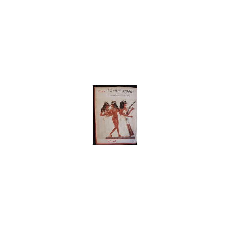 Il moderno dissidio tra la Chiesa e l'Italia