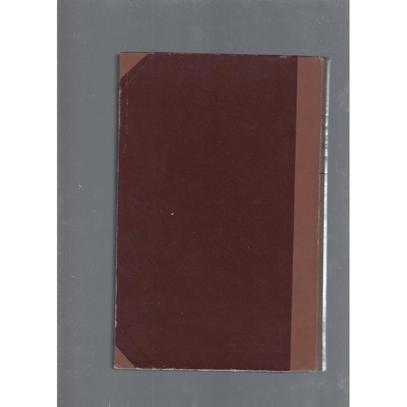 Vita di Vittorio Alfieri scritta da esso