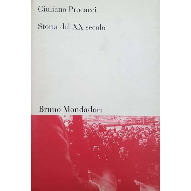 VITTORIO GASSMAN. SOLITUDINE DI UN MATTATORE