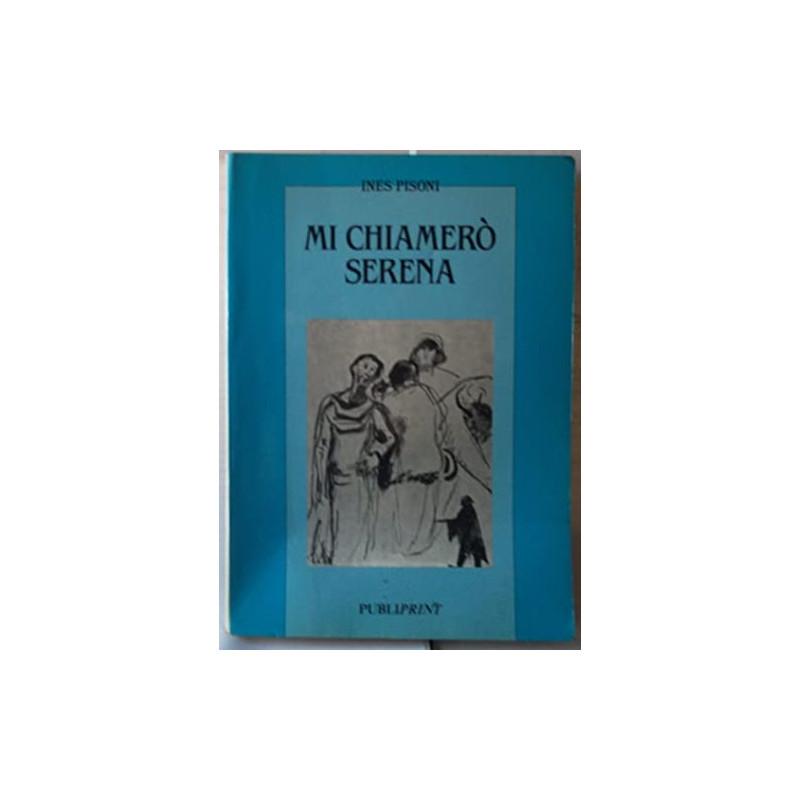 VITA DI FRANCESCO GUICCIARDINI