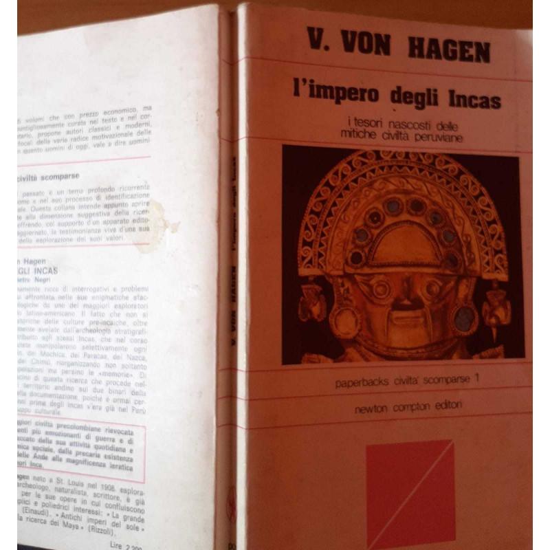 Vita di don Orione