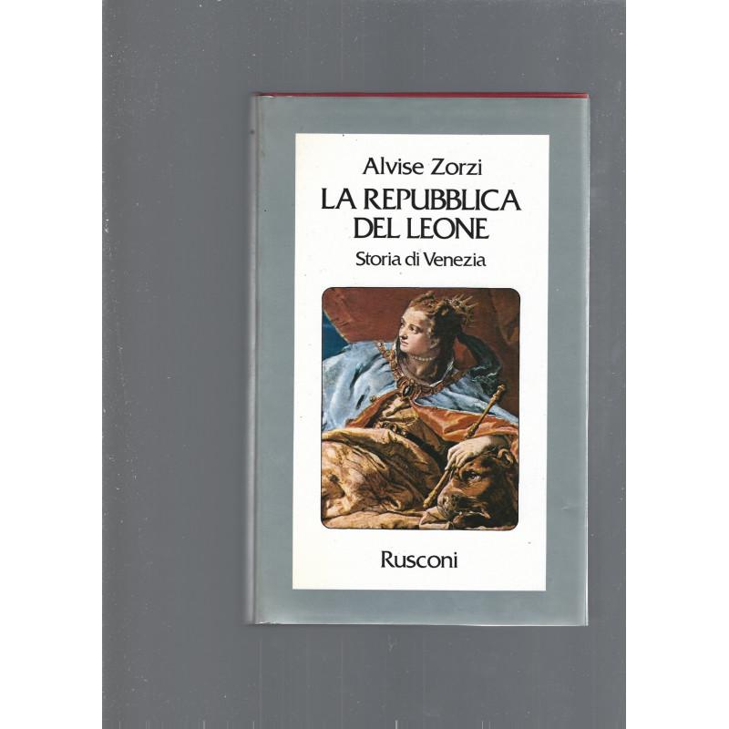 Rassegna storica del Risorgimento. XLIV. I. Gennaio-Marzo 1957.
