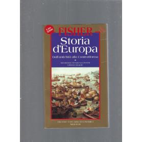 Sono morto per l'Italia - messaggio estremo di un giovane eroe