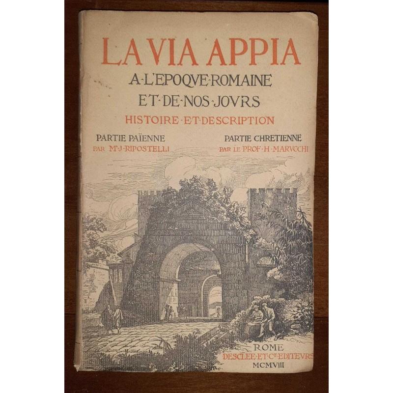 Venti anni di vita politica. Parte prima : L'esperienza democratica italiana dal 1898 al 1914. Volume I : 1898-1908
