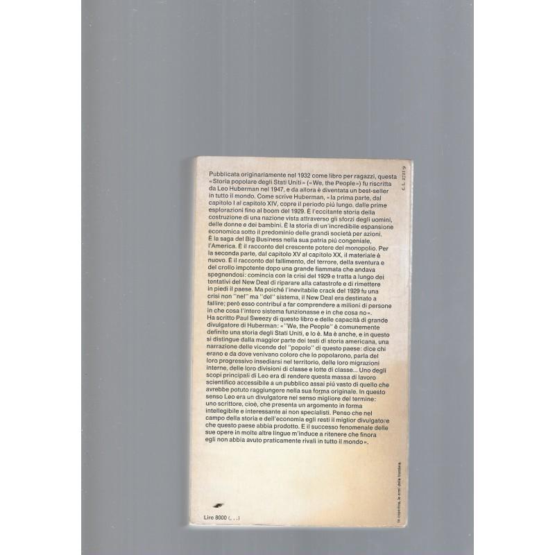 XII Congresso Nazionale della Democrazia Cristiana