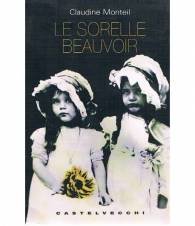 Le sorelle Beauvoir